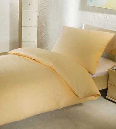 damast bettw sche laura mit hotelverschlu 100 baumwolle 3mm feinstreifen farben wei. Black Bedroom Furniture Sets. Home Design Ideas